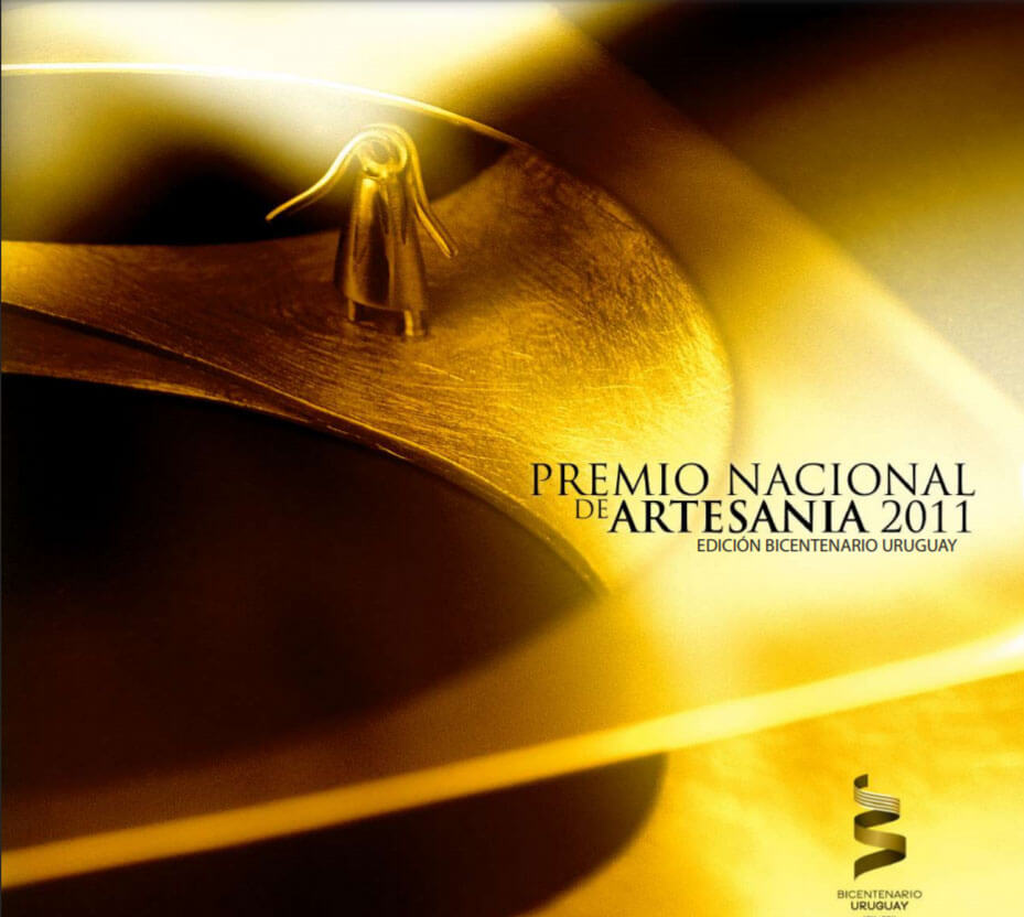 National-Craft-Award-Uruguay