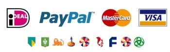 Labon Shop Payment Methods